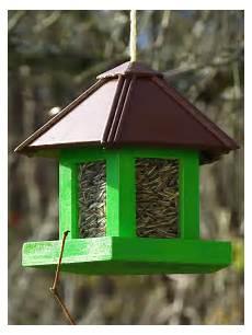 free fotobanka zima pt 225 k krmivo zelen 225 osvětlen 237