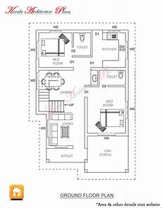 kerala architecture house plans 3 bedroom house smart home and kerala on pinterest