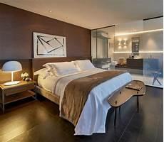 Warm And Cozy Bedroom Ideas by Bedroom Design Idea 7 Ways To Create A Warm And Cozy