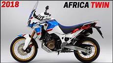Honda Africa 2018 - awesome 2018 honda africa adventure sports