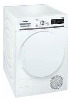 Waschmaschine Mit Integriertem Trockner - waschmaschinen mit integriertem trockner test 11 2019