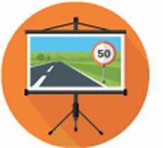 reviser code de la route code de la route gratuit r 233 viser gratuitement coderoute 174