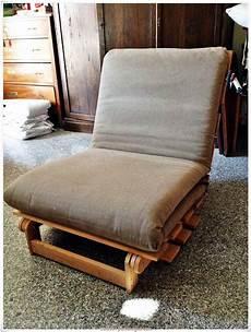 letti futon ikea eccezionale 6 poltrona letto futon ikea 50 jake vintage