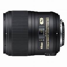 appareil photo objectif nikon af s micro nikkor 60mm f 2 8g ed objectif appareil photo nikon sur ldlc