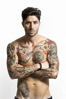 6 things to consider before getting a tattoo the fashionisto