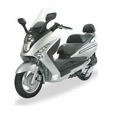 Sym Gts 125 Guide D Achat Scooter 125
