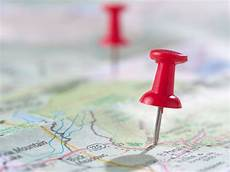 where to buy corian find a corian 174 home design partner or home depot corian