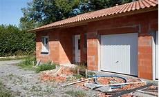 prix construction gros oeuvre maison maison en kit hors d eau hors d air