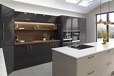 Kitchen Island With Hob And Seating by Planning The Kitchen Island Property Price Advice