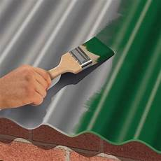 prodotti impermeabilizzanti per terrazzi prezzi falegnameria attrezzi in legno e materiali edili prezzi