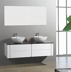 meuble salle de bain grande vasque grand meuble salle de bain vasque suspendu