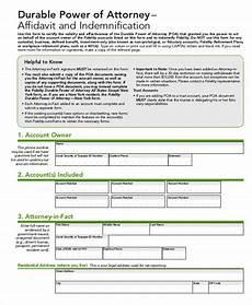 free 32 affidavit forms in pdf