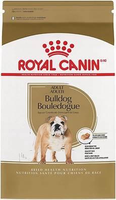 royal canin bulldog royal canin bulldog food 30 lb bag chewy