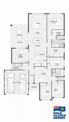 dale alcock house plans goulburn ii dale alcock homes home design floor plans
