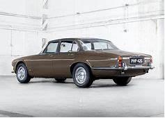 114 Best Cars Jaguar XJ Series I Saloon Images