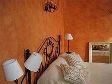 enduit decoratif interieur cr 233 er un enduit d 233 coratif pour mur abim 233 ou rustique