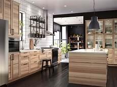 rustikale moderne küchen landhausk 252 chen aus holz bilder ideen f 252 r rustikale