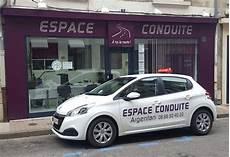 auto ecole net tarifs d espace conduite une auto 233 cole 224 argentan