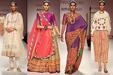 india fashion week day 3 something borrowed something brewed verve magazine india s