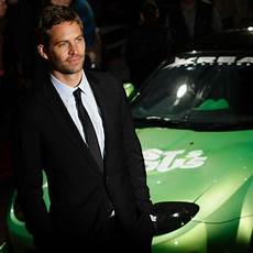 fast and furious schauspieler tot paul walker dead fast and furious actor killed in