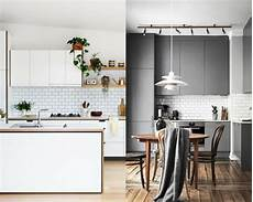 Deco Kitchen Ideas การเล อกภาพท งดงามเพ อ