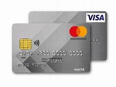 mastercard abrechnung lufthansa and more credit