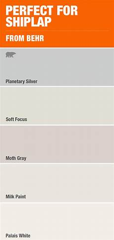check out home depot to find all the best and top trending paint colors all at your fingertips