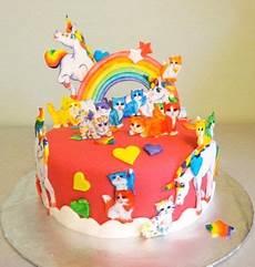 Malvorlagen Unicorn Cake Frank Inspired Cake Cakes Cat Cake Cake