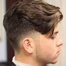 haircut names for men types of haircuts 2019 guide cabello grueso peinados de hombre y