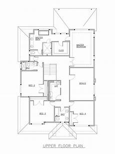 plan of a pompeian house the the pompeii floor plan jaymarc homes jaymarc homes