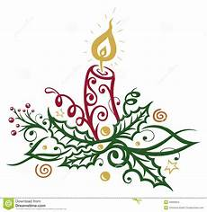 candle stock images image 33936654
