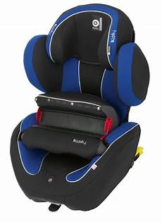 kiddy child car seat phoenixfix pro 2 buy at kidsroom
