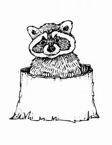 woodland animals coloring pages free 17189 woodland animals coloring page animal coloring pages animal coloring books coloring pages