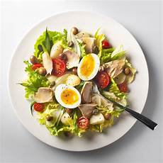 10 healthy food pairings that elevate your meal s nutrition shape magazine