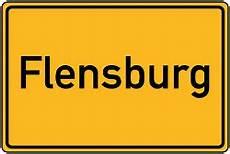 F 252 Hrerschein Infos