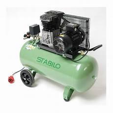 Druckluft Kompressor 100l - druckluft kompressor 100l die top 5 das