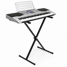 Best Choice Products Electronic Piano Keyboard 61 Key