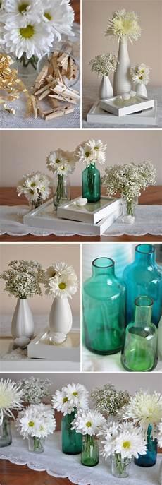Ikea Wedding Ideas