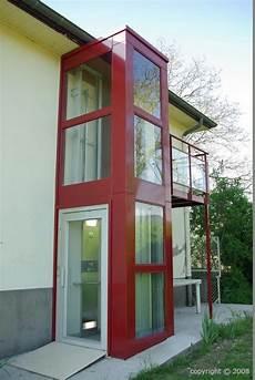 Prix Pmr Ascenseur Privatif Pmr