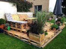 Treppe Im Garten Selbst Bauen Haus Design Ideen