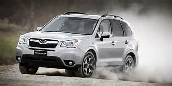 2015 Subaru New Cars  Photos 1 Of 6