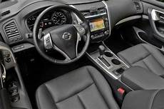 2016 nissan altima 2016 nissan altima redesign release and changes future