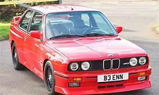 bmw m3 e46 kaufen bmw m3 e30 johnny cecotto auktion autozeitung de