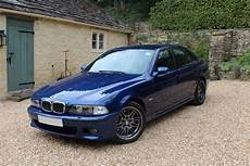 bmw m5 e39 v8 1999 immaculate low mileage hpi clear px