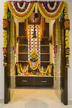 17 best images about india s best pooja mandir on pinterest villas home design and keep in mind