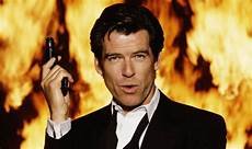 brosnan s greatest bond mamma to