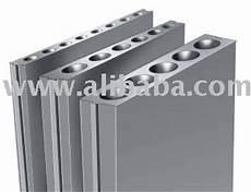 prefabbricati in calcestruzzo leggero pannelli a parete buy cemento pannelli a parete product