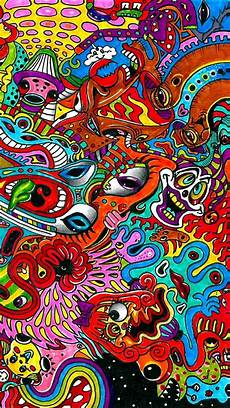 Iphone 6 Aesthetic Trippy Wallpaper trippy iphone wallpaper trippy iphone wallpaper hippie