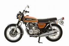 for sale 1975 honda cb550 solvang vintage motorcycle