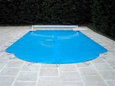 couverture hivernage piscine les options et accessoires de votre piscine 224 coque pr 232 s